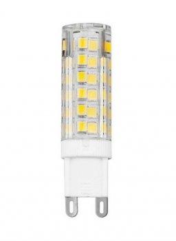 Світлодіодна лампа Azzardo Lampa Led 6W G9 (Ll109061)