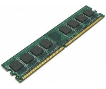Модуль пам'яті DDR3 8GB/1600 Goodram GR1333D364L9/8G