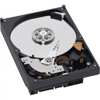 Накопичувач HDD 320GB SATA i.norys 7200rpm 8MB INO-IHDD0320S2-D1-7208