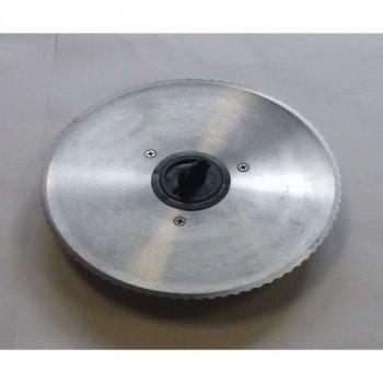 Универсальная ломтерезка Clatronic МА-3585