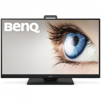 Монітор BENQ BL2780T Black