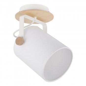 Світильники спрямованого світла TK Lighting 1611 Relax White (tk-lighting-1611)