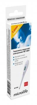 Термометр MICROLIFE МТ-3001