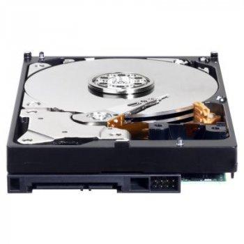 """Жесткий диск 3.5"""" 3TB Western Digital (#WD30EZRX-FR#)"""