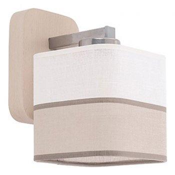 Бра TK Lighting 715 Toni White (tk-lighting-715)