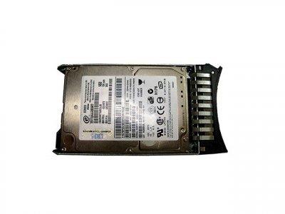 SSD IBM 15.8 GB 2.5' SOLID STATE DRIVE (43W7614) Refurbished