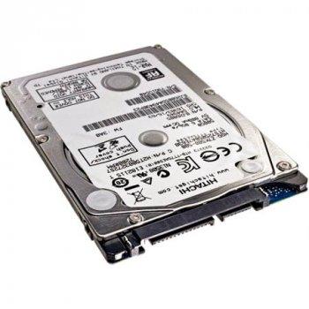 SSD Hitachi HDS VSP 200gb SSD 2.5 inch (5541877-A) Refurbished
