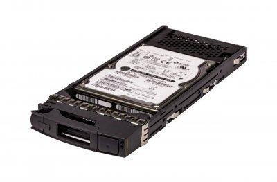 """SSD NetApp 800GB SSD 2,5"""" for e-series (E-X4058A-R6) Refurbished"""
