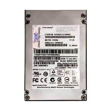 SSD IBM 177GB SSD MODULE WITH EMLC (74Y9115) Refurbished