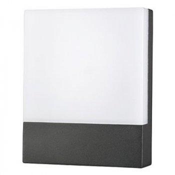 Настінний світильник Nowodvorski FLAT LED 9422