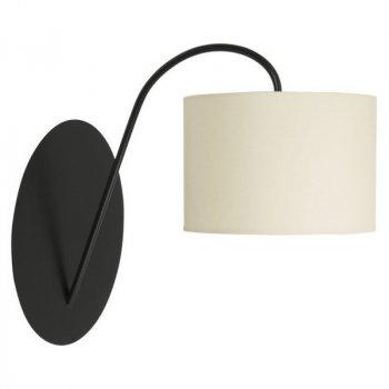 Світильник настінний Nowodvorski ALICE 3455