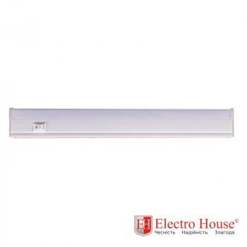 Світильник LED меблевий ElectroHouse EH-T5-02