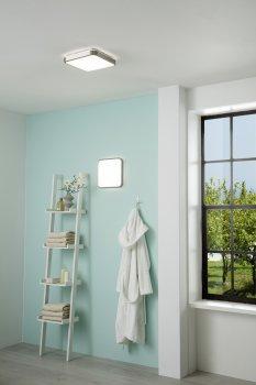 Світильник настінно-стельовий світлодіодний Eglo 96231 MANILVA 1