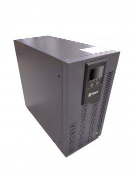 Джерело безперебійного живлення ДБЖ UPS ДБЖ SolarX SX-NЕ6000T/01