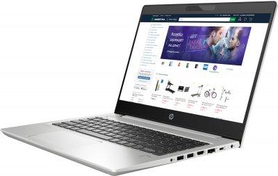 Ноутбук HP ProBook 440 G6 (4RZ50AV_V7) Silver