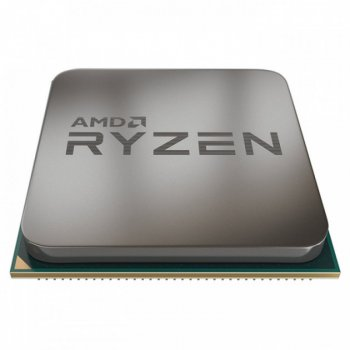 Процесор AMD Ryzen 7 5800X 3.8 GHz/32MB (100-100000063WOF) sAM4 BOX