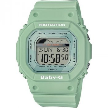 Годинник Casio BLX-560-3ER