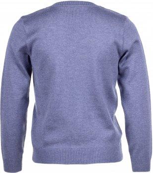Пуловер Flash 19B004-4-1111-323