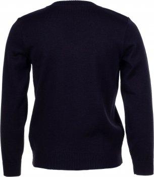 Пуловер Flash 19B004-4-1111-4000