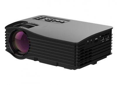 LED проектор Unic UC36