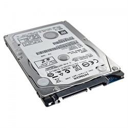 Жорсткий диск Hitachi 1TB 5400rpm 128MB 2.5 SATA III (HTS541010B7E610/1W10028)