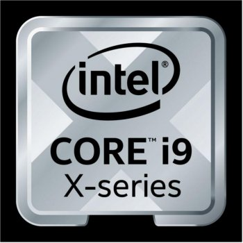 Процесор Intel Core i9-10920X X-series 3.5 GHz/19.25 MB (BX8069510920X) s2066 BOX
