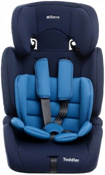 Автокрісло Biene Toddler Blue (BCBTBLU)