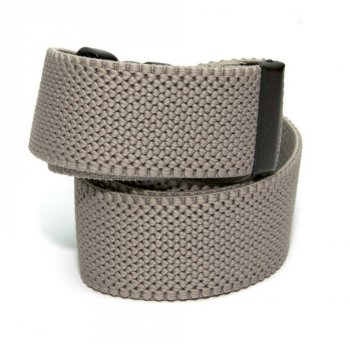 Ремень женский Gofin suspenders Полиэстер Серый Rgn-2181 5368404