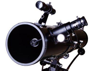 Телескоп Levenhuk Skyline BASE 110S, Levenhuk, 73800