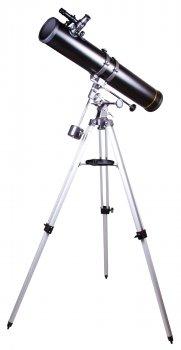 Телескоп Levenhuk Skyline PLUS 120S, Levenhuk, 73804
