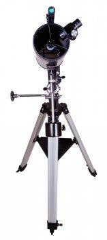 Телескоп Levenhuk Skyline PLUS 115S, Levenhuk, 74374