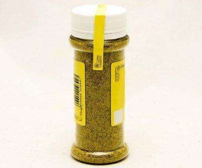 Сванская соль Nuts приправа 100 г