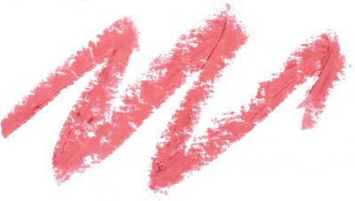 Помада карандаш Couleur Caramel Twist & lips № 408 Золотой розовый 3 г (617408)