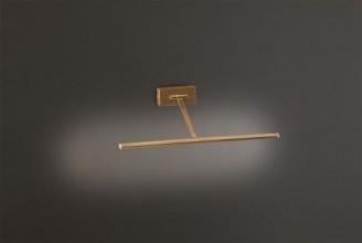 Настінний світильник Maxlight Picture (W0104)