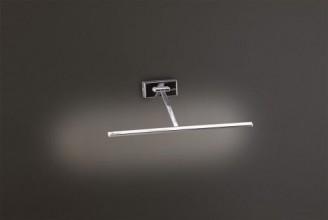 Настінний світильник Maxlight Picture (W0005)