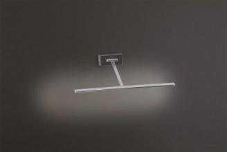 Настінний світильник Maxlight Picture (W0101)