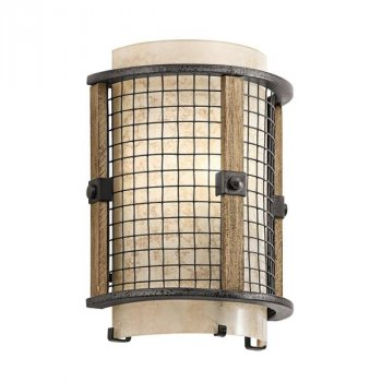Настінний світильник Ahrendale Elstead KL/AHRENDALE1 A47940