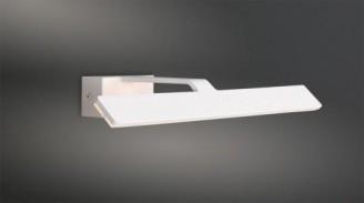 Настінний світильник Maxlight Blanco (W0114)