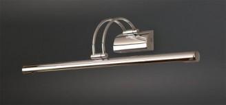 Настінний світильник Maxlight Roletto (W0100)