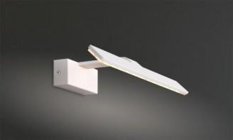Настінний світильник Maxlight Blanco (W0113)