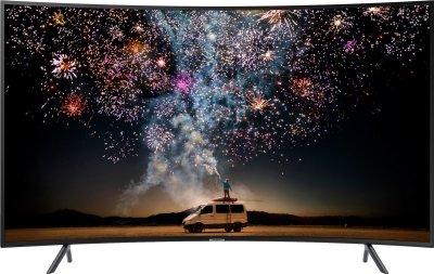 Телевизор Samsung UE55RU7300UXUA