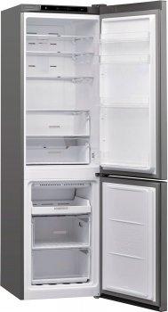 Холодильник WHIRLPOOL W7 911I OX
