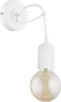 Бра TK Lighting 2341 QUALLE