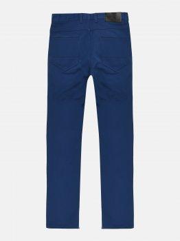 Брюки Zara 6861/760/400 Синие