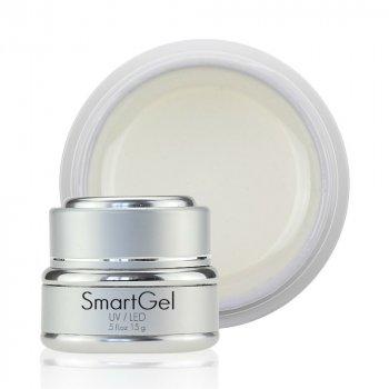 Каучукова база (rubber base gel) SmartGel №60 15 гр