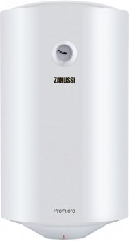 ZANUSSI ZWH/S 50 Premiero