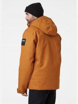 Куртка Helly Hansen Chill parka 53145-217