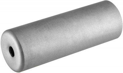 Саундмодератор Ase Utra SL7 .338/ 9,3 (під кал. 7,62х39). Різьблення - M24x1.5. 36740068