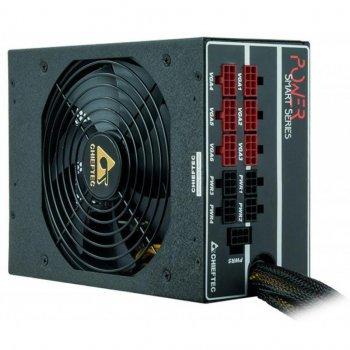 Блок живлення CHIEFTEC 1350W Power smart (GPS-1350C)