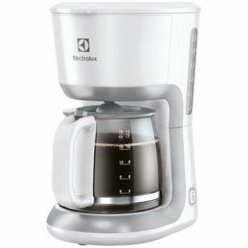 Кофеварка ELECTROLUX EKF3330